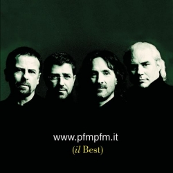 PFM - Www.PfmPfm.It/(Il Best)