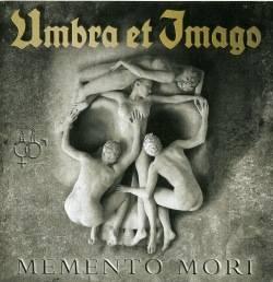 Umbra et imago - Memento Mori