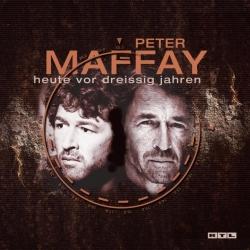 Peter Maffay - Heute vor dreissig Jahren
