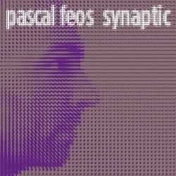 Pascal F.E.O.S. - Synaptic