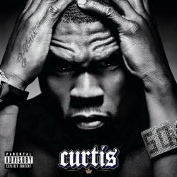 50 Cent - Curtis