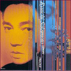 Ryuichi Sakamoto - Virgin Tracks