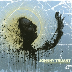 Johnny Truant - In The Library Of Horrific Events