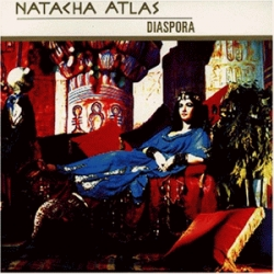 Natacha Atlas - Diaspora