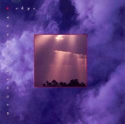 Mychael Danna - Skys