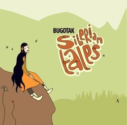 Bugotak - Siberian Tales
