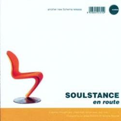 Soulstance - En Route