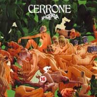 Cerrone - Hysteria