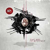 XP8 - The Art Of Revenge