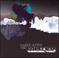 Charlie Hunter Trio - Mistico