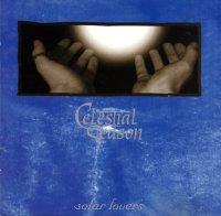 Celestial Season - Solar Lovers