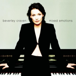 Beverley Craven - Mixed Emotions