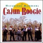 Hackberry Ramblers - Cajun Boogie