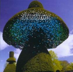 Freeform - Green Park