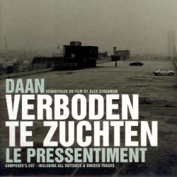 Daan - Verboden Te Zuchten (Le Pressentiment)