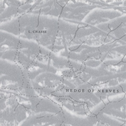 Loren Chasse - Hedge Of Nerves