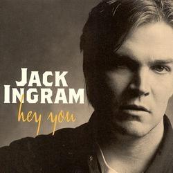 Jack Ingram - Hey You