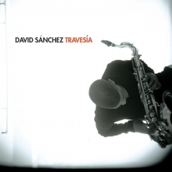 David Sánchez - Travesía