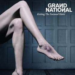 Grand National - Kicking The National Habit