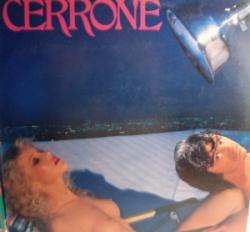 Cerrone - Cerrone VI