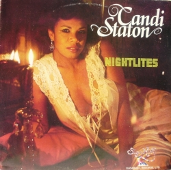 Candi Staton - Nightlites