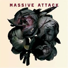 Massive Attack - Collected - CD2