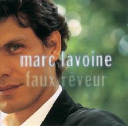 Marc Lavoine - Faux Reveur