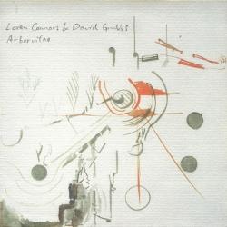 David Grubbs - Arborvitae