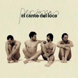 El Canto Del Loco - Personas