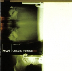 Recoil - Unsound Methods