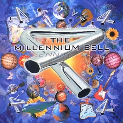 Mike Oldfield - The Millenium Bell