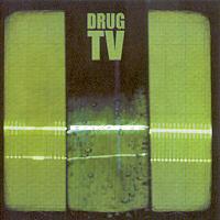 PEDIGREE - Drug TV
