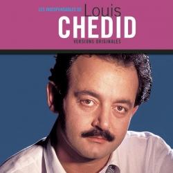 Louis Chédid - Les Indispensables