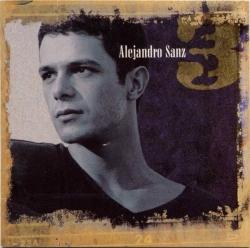 Alejandro Sanz - 3