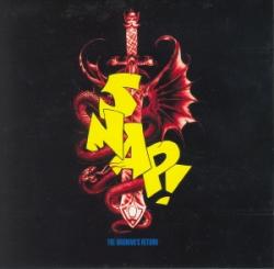 Snap! - The Madman's Return