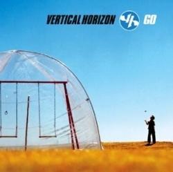 Vertical Horizon - Go
