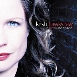 Kirsty Hawkshaw - Meta-Message