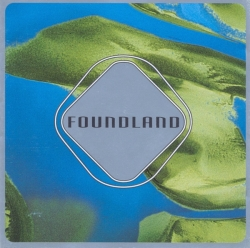Foundland - Everybody's Neighbour