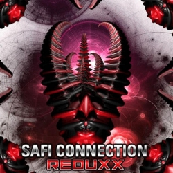 Safi Connection - Reduxx