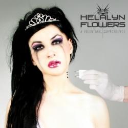 Helalyn Flowers - A Voluntary Coincidence