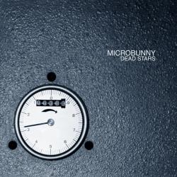 Microbunny - Dead stars