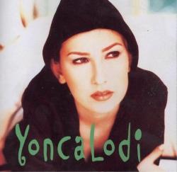 Yonca Lodi - Yonca Lodi