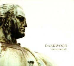 Darkwood - Weltenwende
