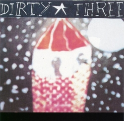 dirty three - Dirty Three