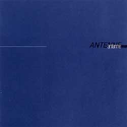 Antenne - #1