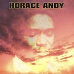 Horace Andy - The Wonderful World Of
