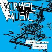 normal music - A Short Exhibition Of Normal Music