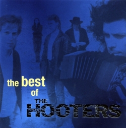 The Hooters - The Best Of The Hooters