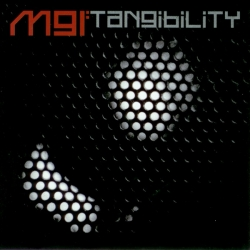 Moscow Grooves Institute - Tangibility