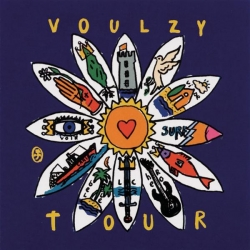 Laurent Voulzy - Voulzy Tour